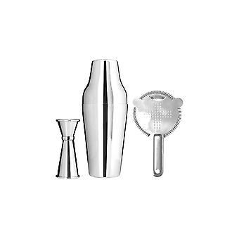 Cocktail Essentials Bar Kit