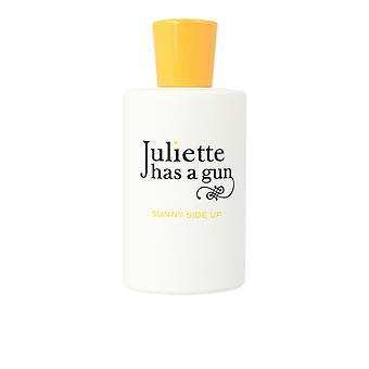 Juliette ma pistolet Sunny Side Up Edp Spray 100 Ml dla kobiet
