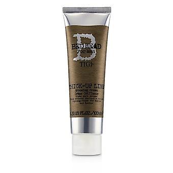 Tigi Bed Head B For Men Thick-Up Line Grooming Cream 100ml/3.38oz