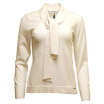 LUCIA Lucia Sweater 43 413601 Pearl Or Purple