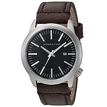 Momentum Clock Man Ref. 1M-SP10B2C