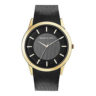 Kenneth Cole New York KC50566001 Men's Watch