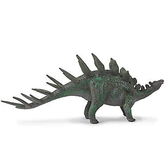 CollectA Kentrosaurus