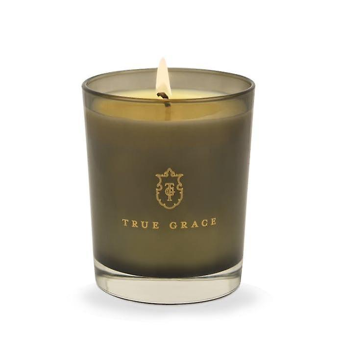 Scented candle manor sacristy - sacristy 190g
