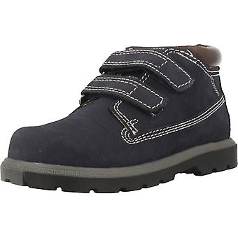 Chicco Boots Cardax Color 800