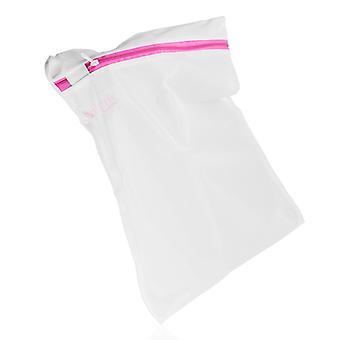Lingerie Mesh Bag