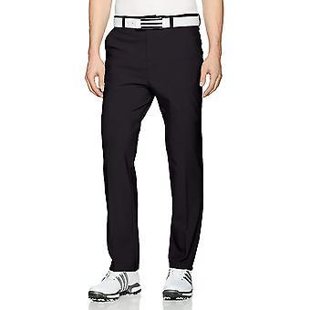 Adidas Golf Herre Climawarm isoleret vinter Golf bukse bukser