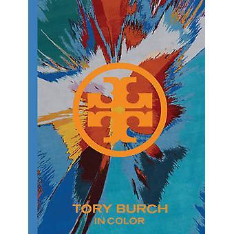 Tory Burch by Tory Burch