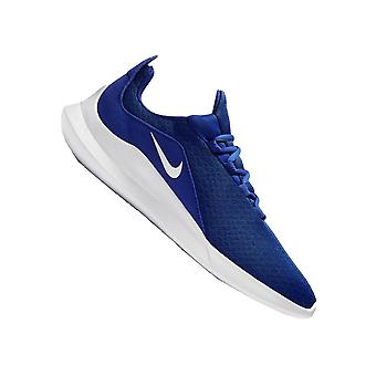 Nike Viale AA2181403 universal all year men shoes