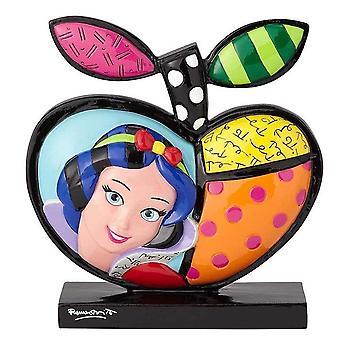 Disney By Britto Snow White Apple Icon