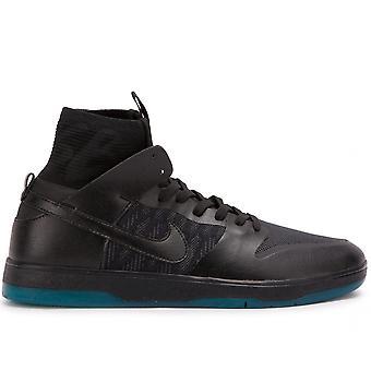 SB Zoom Dunk High Elite Sneakers