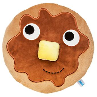 Yummy Breakfast Pancake 10