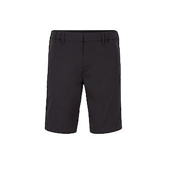 BOSS Athleisure Boss Liem4-10 Regular Fit Shorts Black
