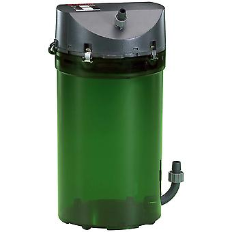 Eheim Klassischer Außenfilter (Fische , Filter und Pumpen , Außenfilter)
