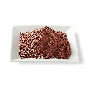 Cocoa Powder 22/24% -( 11lb )