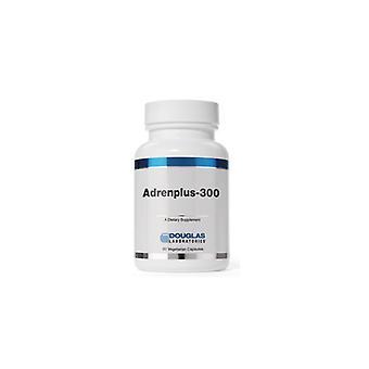 Douglas Adrenplus 300 120 Douglas Laboratories Capsules