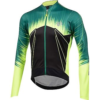 Pearl Izumi Men's, P.r.o. Pursuit Wind Jersey Térmico