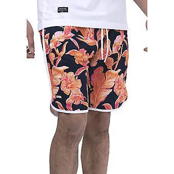 CAYLER & SONS Men's Shorts WL Trop Cher Micro Fibre