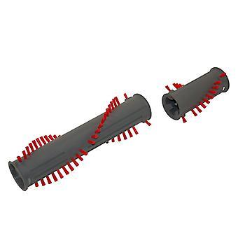 Dyson DC18 aspirador cepillo