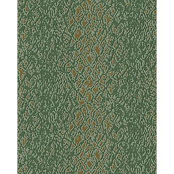 Non woven wallpaper Profhome DE120128-DI