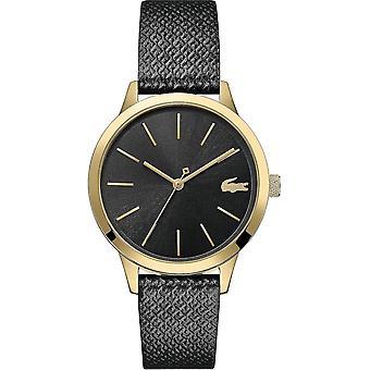 LACOSTE - Wristwatch - Unisex - 2001090 - SPORTS INSPIRED