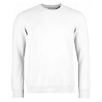 Colourful Standard Classic Organic Sweatshirt