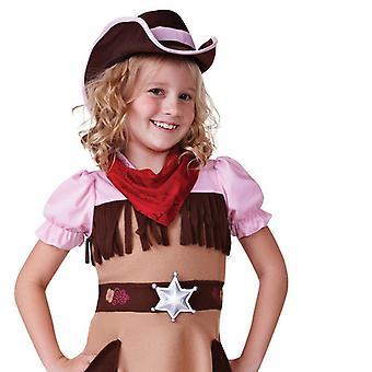 Cowgirl Cutie (L)?