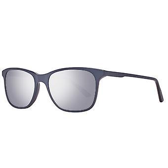 Ladies'Sunglasses Helly Hansen HH5007-C03-52