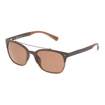 Unisex Sunglasses Police SPL1615394CP (53 mm)