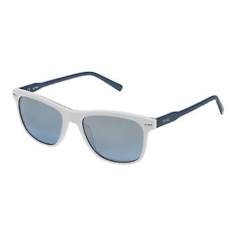 Men's Sunglasses Sting SST008559REX (� 53 mm)