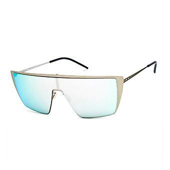Ladies'Sunglasses Italia Independent 0215-075-075 (ø 64 mm) (Ø 64 mm)