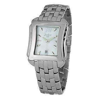 Men's Watch Justina 82550B (34 mm) (Ø 34 mm)