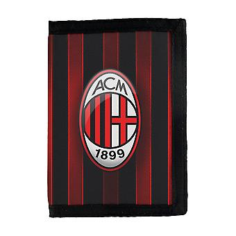 Portefeuille AC Milan