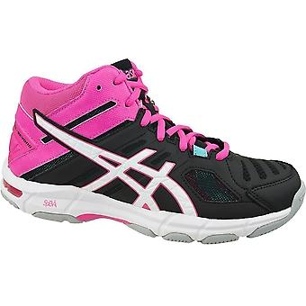 Asics Gelbeyond 5 MT B650N001 universal all year women shoes