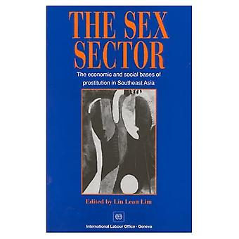The Sex Sector: The Economic and Social Bases of Prostitution in Southeast Asia