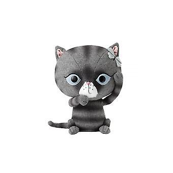 Petit Meow Moyen