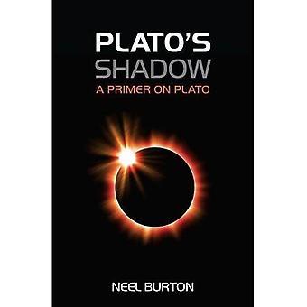 Plato's Shadow: A Primer on Plato