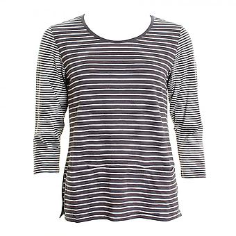 Thought Edith Womens Top
