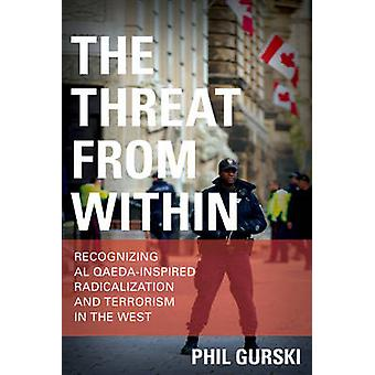 The Threat from Within - Recognizing Al Qaeda-Inspired Radicalization