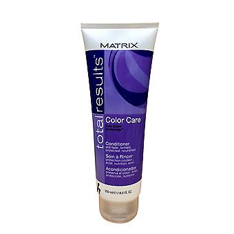 Matrix Total Results Color Care Conditioner 8.5 OZ