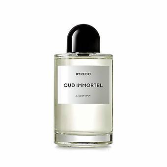 Byredo - Oud Immortel - Eau De Parfum - 100ML