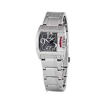 Chronotech Horloge Femme ref. CC7042B-02M