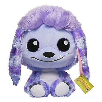 Wetmore Forest Snuggle-Tooth Pop! Plush Jumbo