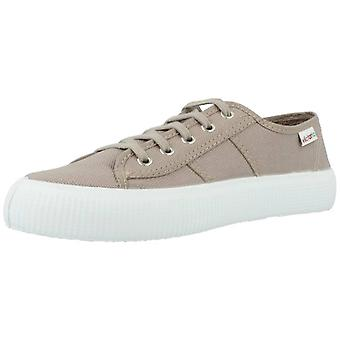 Victoria Sport / Zapatillas 107303 Color Stone