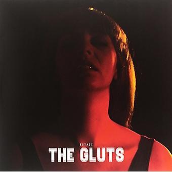 Gluts - Estasi [Vinyl] USA import