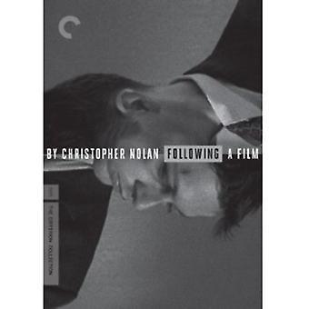 Après importation USA [DVD]