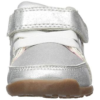 Carter's Every Step Kids' Stage 3 Girl's Walk, Cora-WG Sneaker