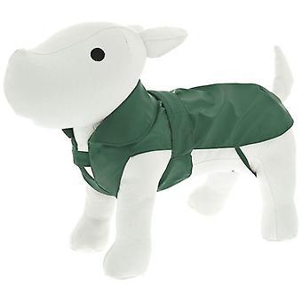 Ferribiella Waterproof Pocket (Dogs , Dog Clothes , Raincoats)