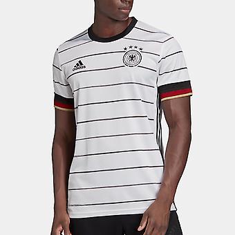 adidas Nemecko Domáce tričko 2020