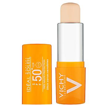 Vichy Ideal Soleil Stick SPF50 9g - Normal to Dry Skin